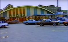 These 9 Stores Were An Iconic Part of Growing Up in Wisconsin Milwaukee Road, Milwaukee Wisconsin, Brookfield Wisconsin, Wisconsin Attractions, Waukesha Wisconsin, Gatlinburg Tennessee, Growing Up, Places, Oconomowoc Wisconsin