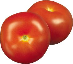 This high quality free PNG image without any background is about tomato, salad fruit, red fruit and tomatoes. Tomato Jam, Red Tomato, Tomato Salad, Clean Eating Salmon, Clean Eating Recipes For Dinner, Marinated Tomatoes, Roasted Tomatoes, Tomato Benefits, Tomato Drawing