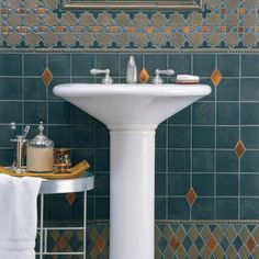 awesome tile