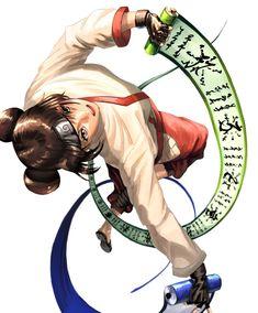 Anime Naruto, Tenten Naruto, Naruto Shippuden Anime, Naruto Art, Itachi Uchiha, Naruhina, Naruto Couples, Naruto Girls, One Punch Man