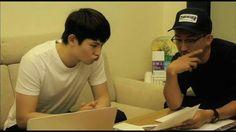 Lee JongHyun es el tipo de novio... #detodo De Todo #amreading #books #wattpad