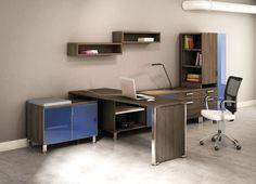 23 best private offices images offices desks office desk rh pinterest com