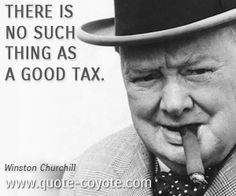 #taxquotes
