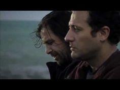 Güzel film, güzel şarkı: The Moody Blues - Melancholy Man (2011-Kaybedenler Kulübü)