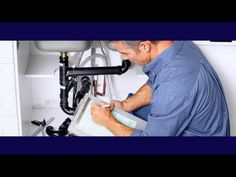 Aladdin Plumbing has a team of Plumbers in Union County Nj that offers diverse types of plumbing services like drain cleaning, water heater repair, and other. They are licensed and insured to carry out any kind of plumbing task. Clean Clogged Drain, Clogged Pipes, Clogged Drains, Commercial Plumbing, Plumbing Problems, Drain Cleaner, Companies In Dubai, Vand, Heating And Air Conditioning