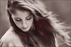 Alexandra_0369 - null Daenerys Targaryen, Game Of Thrones Characters, Portraits, Head Shots, Portrait Photography, Portrait Paintings, Headshot Photography, Portrait