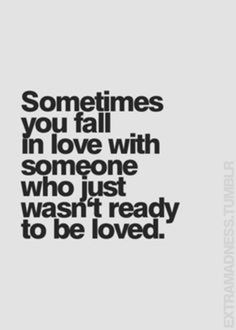 20 Beautiful Love Quotes For Her quotes quotes for teen. 20 Beautiful Love Quotes For Her quotes quotes for teens quotes humor quotes inspiraitonal Crush Quotes, Mood Quotes, Life Quotes, Quotes Quotes, Beautiful Love Quotes, Love Quotes For Her, Motivation Positive, Funny Quotes For Teens, Humorous Quotes