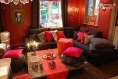 salon marocain oriental meuble pinterest salon marocain and salons