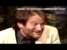 ▶ Robin Williams' best impressions - YouTube
