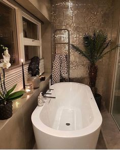 27 must have and most creative tree interior design ideas 07 27 must have and most creative tree interior design ideas 07 Timeless Bathroom, Simple Bathroom, Modern Bathroom Design, Bathroom Designs, Diy Bathtub, Bathroom Spa, Bathroom Ideas, Bathroom Remodeling, Remodeling Ideas