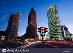 Картинки по запросу PHOTO urban modern Germany