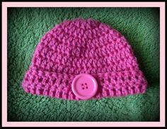 Newborn Bootiees My Hand Made Crochet Items Pinterest