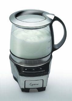 http://www.amazon.com/Capresso-Froth-Automatic-Milk-Frother/dp/B0093FRXDK/ref=pd_sim_sbs_79_27?ie=UTF8