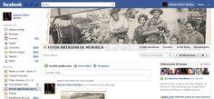 Facebook lanza el nuevo diseño de los grupos.