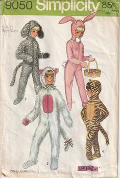 ANIMAL LION DALMATIAN #CAT CHIMP HALF FACE EYE MASKS ON HEADBAND FANCY DRESS