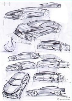 The Lamborghini Veneno - Super Car Center Bike Sketch, Car Sketch, Cool Sketches, Drawing Sketches, Sketching, Industrial Design Sketch, Car Design Sketch, Car Drawings, Pencil Drawings