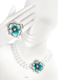 sicis jewels_2