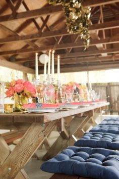 Wood-Estate-Tables