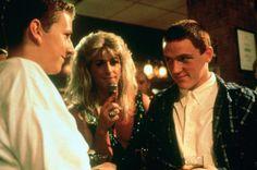 BEAUTIFUL THING, Glen Berry, Dave Lynn, Scott Neal, 1996 | Essential Film Stars, Glen Berry http://gay-themed-films.com/film-stars-glen-berry/