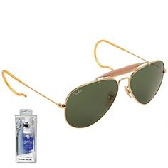 8dabb0e7792 78 Best Ray Bans - the ONLY eyewear worth wearing... images ...
