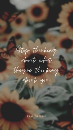 Self Inspirational Quotes, Dear Self Quotes, Inspirational Quotes Wallpapers, Motivational Picture Quotes, Karma Quotes, Reminder Quotes, Reality Quotes, Pretty Quotes, Cute Quotes