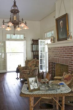 Edison Winter Estate by The Beaches of Fort Myers & Sanibel, via Flickr