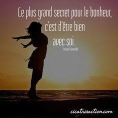 #bonheur #liberté #joie #epanouissement #etresoimeme #vivre #vivresavie #estimedesoi #confianceensoi #accomplissement #oser #oseretresoi #développementpersonnel #citation #quote #bienetre