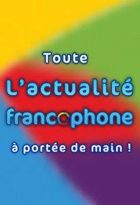 Parle en français! | Scoop.it, allerlei Franse opdrachten