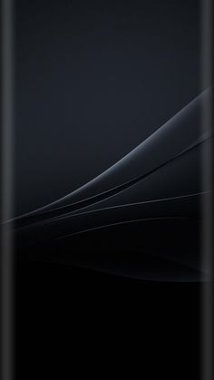 Samsung S8 Wallpaper, Uhd Wallpaper, Phone Wallpaper Design, Black Phone Wallpaper, Watch Wallpaper, Live Wallpaper Iphone, Graphic Wallpaper, Apple Wallpaper, Dark Wallpaper