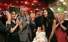 Facebook rezaleti!!!! 2013 ekim kara para aşk dizisi başlıyor happy birthday!!!!