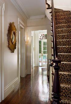 51 Best Animal Print Carpet Images Printed Carpet Animal Print | Leopard Carpet On Stairs | Diamond Pattern | Fawn | Stark | Carpeted | Striped