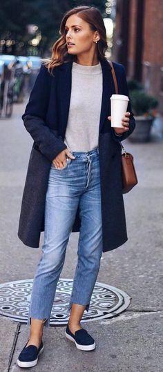 eb8d4c75f 35 imágenes encantadoras de Moda para mujeres de 40 años y mas ...