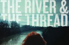 Music Review: Rosanne Cash – 'The River & The Thread' from BLOG CRITICS.  Posted by: Joseph Arellano  April 17, 2014.  http://blogcritics.org/music-review-rosanne-cash-the-river-the-thread/