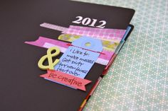 Blogging ideas!!!