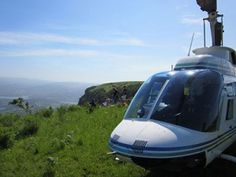 For helicopter rides in Durban, discover South Africa by air with tours, trips, picnics or scenic tours. Dolphin spotting on the KZN coast or ushaka flips or even the Drakensberg mountains. Get on one of the flights to Durban and visit BAC Helicopter Charter, Helicopter Tour, Things To Do, Africa, Tours, Picnics, Things To Make, Picnic