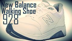 New Balance Walking Shoes, Best Walking Shoes, New Balance Shoes, Shoes For High Arches, Bad Knees, Walk Run, Heel Pain, Plantar Fasciitis, Good News