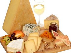Google Image Result for http://cheesefestival.ca/wp-content/uploads/2011/03/page18-cf_cheese_board3.jpg