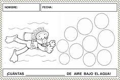 Trazo34buzoy burbujas