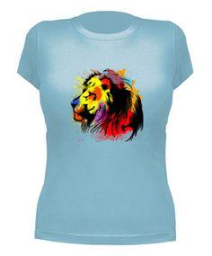 LION COLOURS! Coloresssss!!!! www.mocholopocholo.com Entra y elije tu camiseta, para EL para ELLA para TODOS! y todos los COLORES!