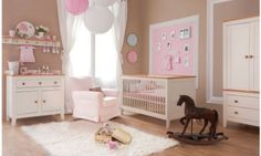 Fine Objet Deco Chambre Bebe Fille that you must know, You?re in good company if you?re looking for Objet Deco Chambre Bebe Fille Baby Bedroom, Girls Bedroom, Bedroom Ideas, Kids Room Design, Girl Nursery, Toddler Bed, Inspiration, Furniture, Home Decor