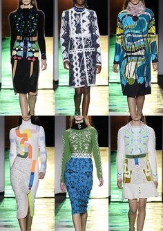 Peter_Pilotto_Group_AW1516_London_Catwalk_Style-700x991