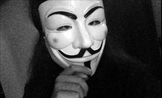 #anonymous#mask