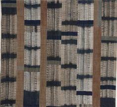 linen inspiration textile