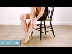 c9c367d36a 10 best Maternity Compression Stockings & Socks images | Compression ...