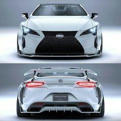 Lexus Coupe, Lexus Lc, Lexus Cars, Lexus Sedan, Street Racing Cars, Auto Racing, Drag Racing, Le Mans, Premium Cars