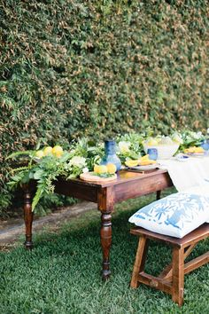 Photography : Megan Welker Photography | Design and Styling : Beijos Events Read More on SMP:…