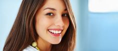 What Your Dentist Won't Tell You: 6 Natural Steps To A Gorgeous Smile - mindbodygreen.com