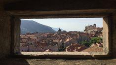 Tips for exploring Old Town, Dubrovnik, Croatia
