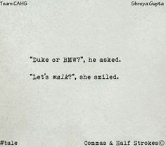 The Scribbled Stories The Scribbled Stories Quotes Love
