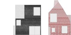Adam Khan Architects                                                       …